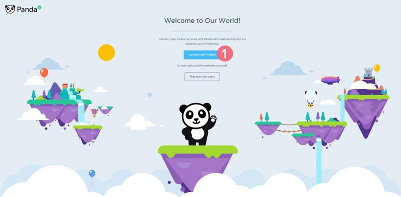 panda2-(Custom)